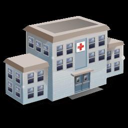 Клиники Москвы