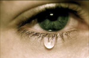 слезоточивость глаз лечение