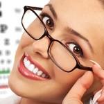 способы улучшить зрение при близорукости