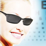 какие бывают очки для коррекции зрения
