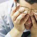 Лечение рези в глазах