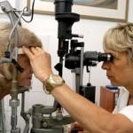 астигматизм глаз лечение и профилактика
