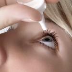 усталость глаз рекомендованные капли