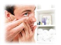 Ортокератология: рекомендации, цена, побочные эффекты