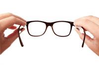 восстановления зрения по методу Бейтса