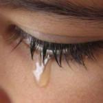 слезоточивость глаз - причины