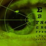 Атрофия зрительного нерва-причины