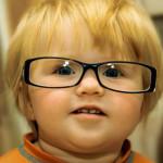Дальнозоркость у детей лечение