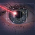 глаукома симптомы и методы лечения
