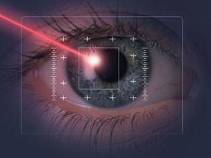 глаукома причины, симптомы, лечение