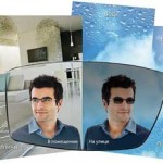 Фотохромные очки принцип действия